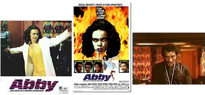 abby-800-1