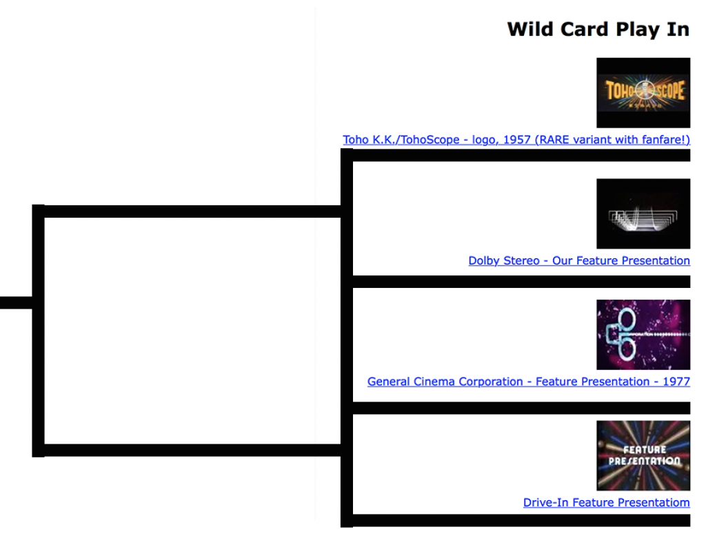 Gonzo Guys Wild Card Play In